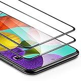 Imagen de ESR Protector de Pantalla para Samsung