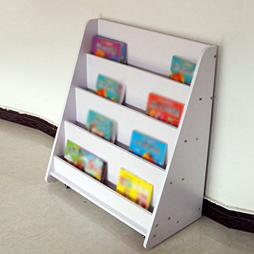 Librería Estantería 80 (L) * 40 (W) * 90 (H)