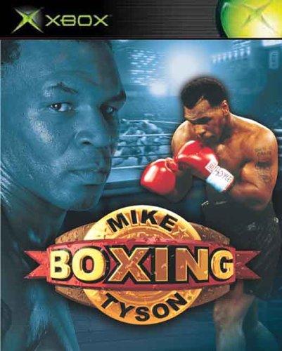 mike-tyson-heavyweight-boxing