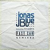 Fast Car (Remixes)
