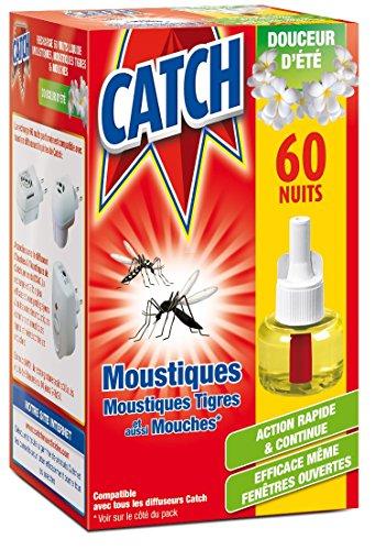 catch-parfumee-recharge-electrique-liquide-60-nuits