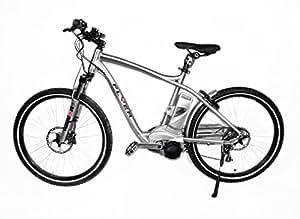 e bike flyer s xc se slx 26 39 gr s herren 9 g slx. Black Bedroom Furniture Sets. Home Design Ideas