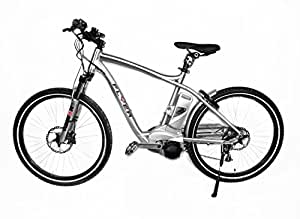 e bike flyer s xc se slx 26 39 gr s herren 9 g slx gebraucht km freilauf. Black Bedroom Furniture Sets. Home Design Ideas