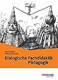 ISBN 3140182775