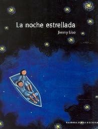 La noche estrellada par Jimmy Liao