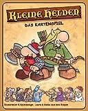 Pegasus Spiele 17460G - Kleine Helden 2, Edition