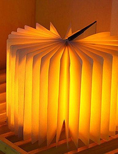 dxzmbdm-notte-pieghevole-carica-luce-usb-camera-da-letto-di-vibrazione-portatile-lampade-e-arredamen