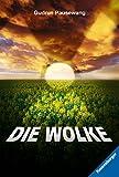 Die Wolke (Ravensburger Taschenbücher) (German Edition)