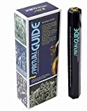 Padmini Incenso Spiritual Guide - 6 scatole x 20 Bastoncini -