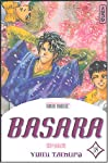 Basara Edition simple Tome 18