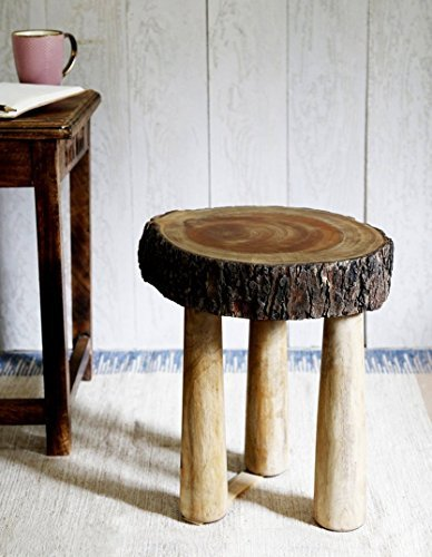 nouveaux-annee-cadeaux-solide-bois-rustique-de-campagne-a-taille-moyenne-tabouret-de-seance-assis-a-