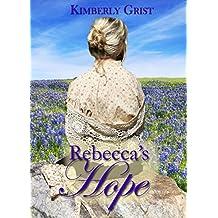Rebecca's Hope