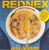 Sex & Violins -