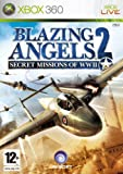 Cheapest Blazing Angels Secret Missions on Xbox 360