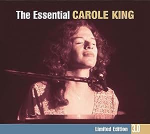 Essential Carole King 3.0