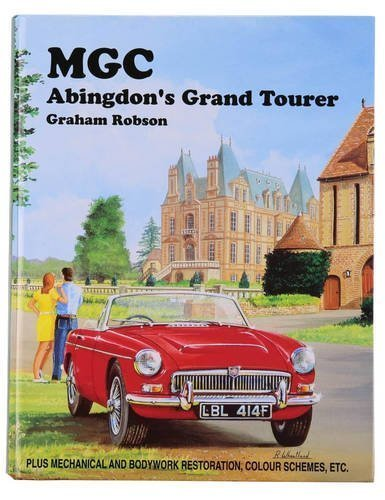 mgc-abingdons-grand-tourer-by-graham-robson-1996-03-01