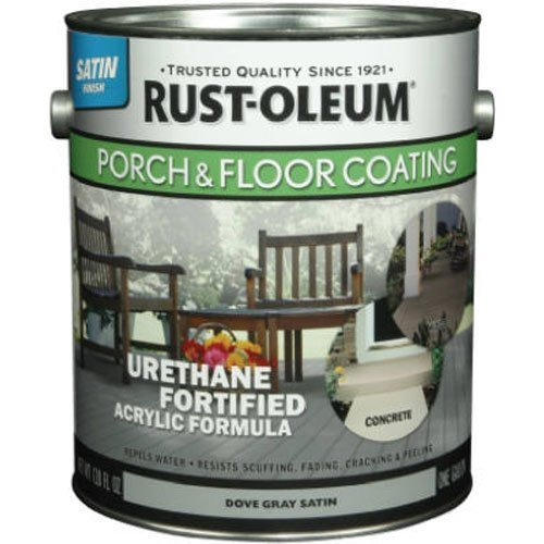 rust-oleum-244054-gallon-dove-gray-satin-porch-and-floor-urethane-finish-by-rust-oleum