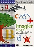 Imagier de A à Z