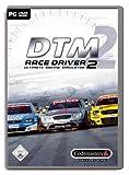 DTM Race Driver 2 -