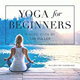 Yoga for Beginners