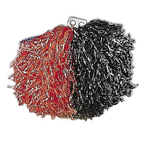 Widmann Pom rot schwarz
