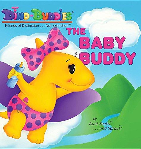 The Baby Buddy