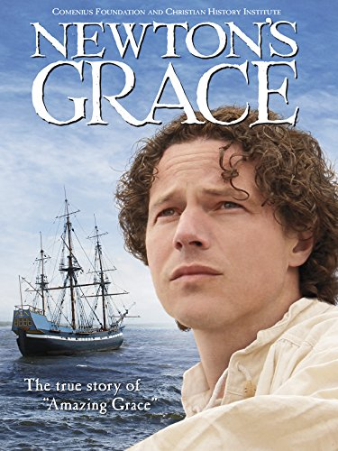 newtons-grace