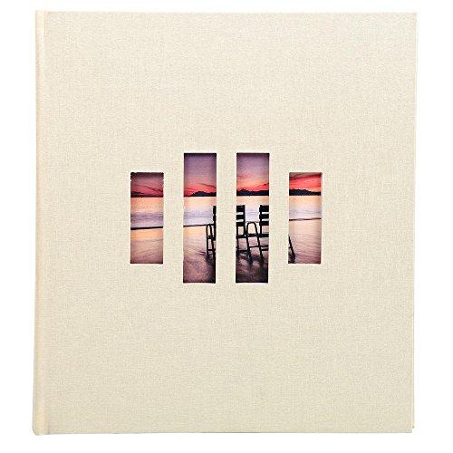 Exacompta 16261e Zen Libro álbum de Fotos