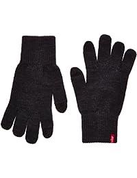 Levi's Unisex, Handschuhe, 222283