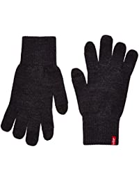 Levi's Unisex Ben Touch Screen Gloves Gloves