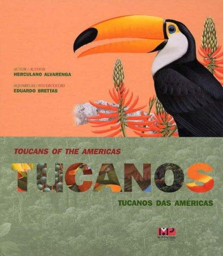 toucans-of-the-americas-tucanos-das-americas