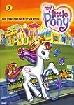 Mein kleines Pony 03 - Die verlorenen...