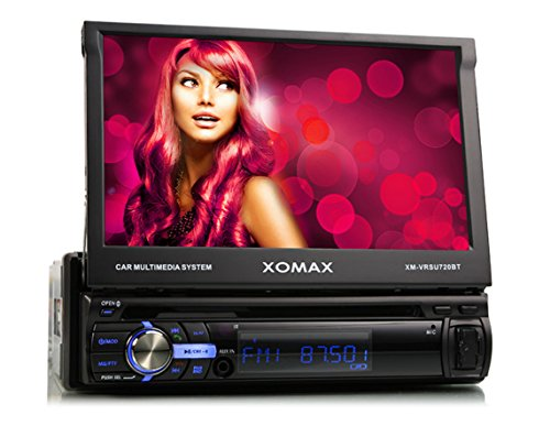 xomax-xm-vrsu720bt-car-stereo-moniceiver-with-bluetooth-hands-free-set-7-18cm-touchscreen-usb-port-u