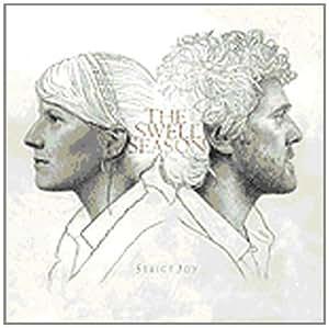 Strict Joy [2CD & DVD]