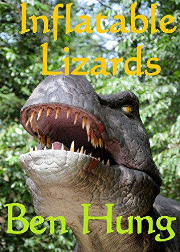 inflatable-lizards