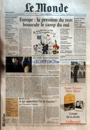 monde-le-no-18676-du-10-02-2005-marches-financiers-les-propositions-deuronext-pour-le-rachat-du-lond