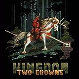Kingdom: Two Crowns (Original Soundtrack)