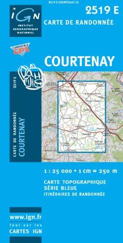 2519e Courtenay