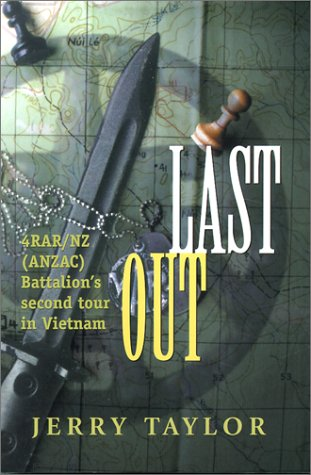 last-out-4rar-nz-anzac-battalions-second-tour-in-vietnam