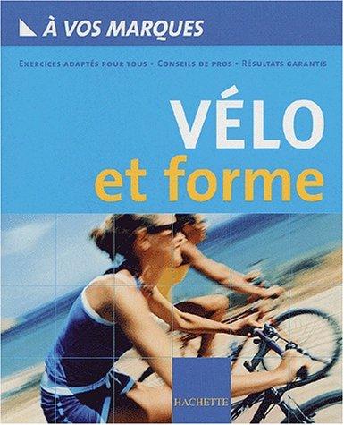 """<a href=""""/node/8903"""">Vélo et forme</a>"""