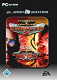 Command & Conquer: Alarmstufe Rot 2 - Yuris Rache