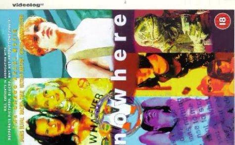 nowhere-vhs-1998