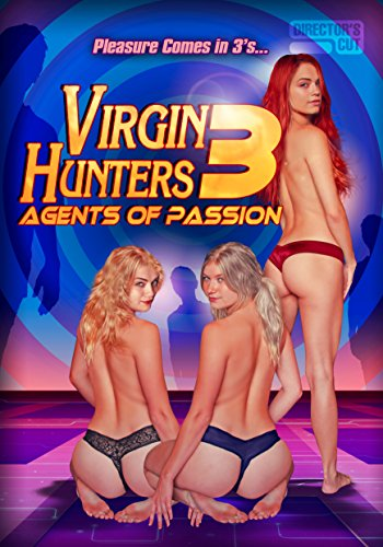 virgin-hunters-3-agents-of-passion-dvd