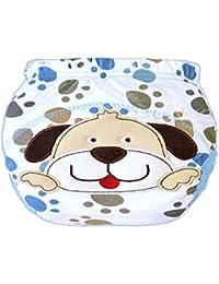 originaltree Infant Baby pañal Cute Cartoon Pee–Pantalones de entrenamiento para el orinal pañales ropa interior