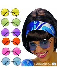 WIDMANN S.R.L., 70 Brillen