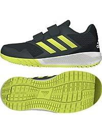 info for df8c1 aee89 Suchergebnis auf Amazon.de für: adidas klett: Schuhe ...