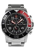 Reloj Swiss Military Hanowa para Hombre 06-5262.04.007.04 de Swiss Military Hanowa