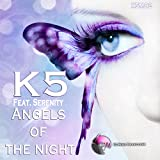Angels of the night (Original Mix)