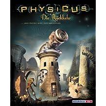 Physikus - Die Rückkehr