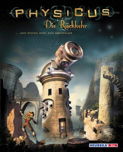 kehr (Wissenschaft Bücher Für Teens)